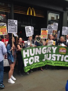 fast-food-rights-demo-15-may