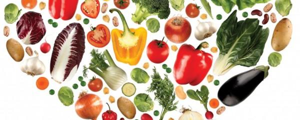 vegetable-heart