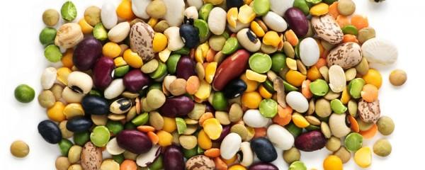 iStock_000013069313_beans